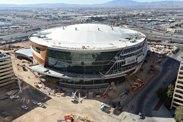 T-Mobile Arena 12-19-15 (13)