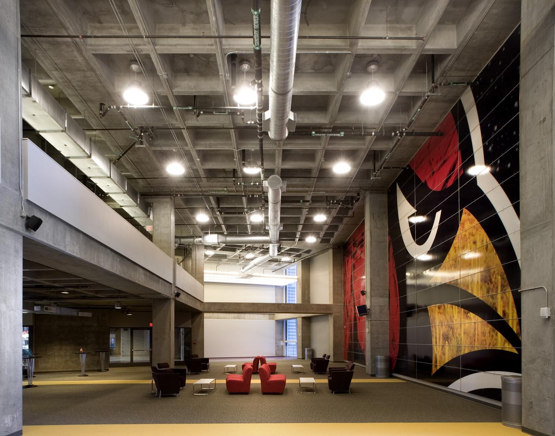 University of Phoenix Stadium Cardinals