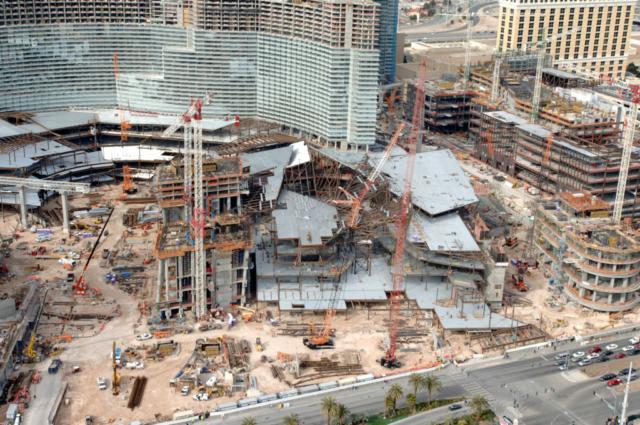 MGM City Center 1-29-08032