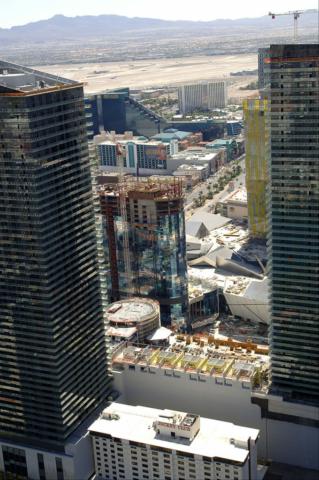 MGM City Center 9-16-09015