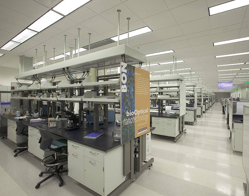 Arizona State University Biodesign